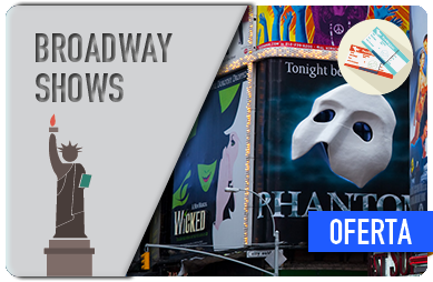 Broadway-Shows-tickets