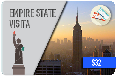 costo-precio-tour-Empire-State-building