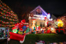 151129_yang_nyp_features_dyker_heights_lights_9