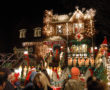 popular-dyker-heights-home-decked-out-in-christmas-decorations